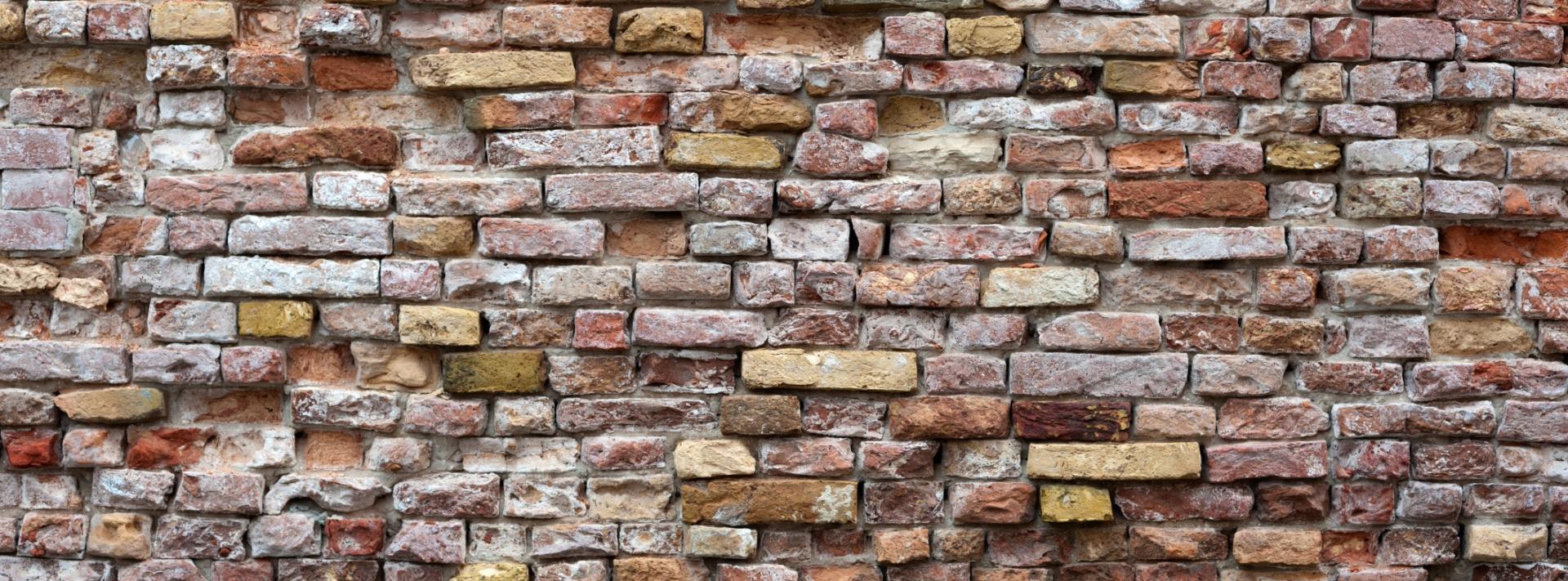 brick-wall-P5U3ZHQ