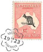 stamp-wo-1