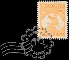 stamp-wo-2